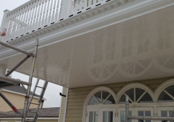 Wests Decorating Ltd - Painting & Decorating in Totton, Southampton